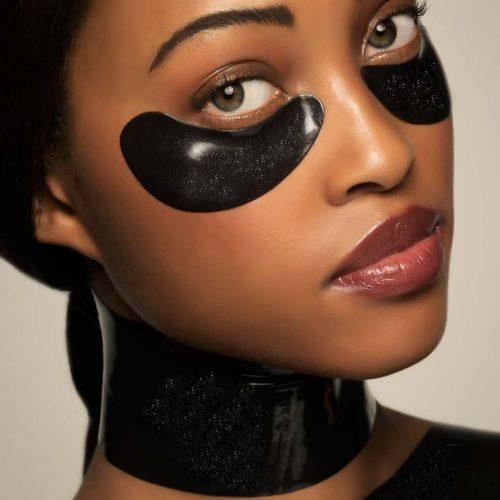111SKIN-Masking3256-COPY-brows-LR4