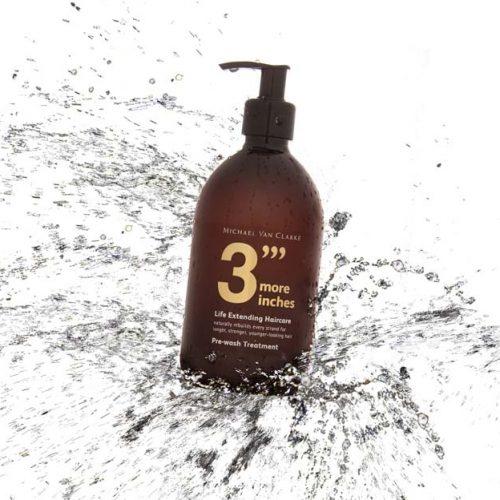 3mi-Treament-Splash-scaled