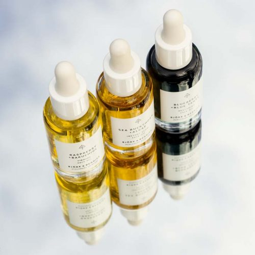 BB_FACEOILS_CAMPAIGN_PRODUCTS_HIGHRES-scaled