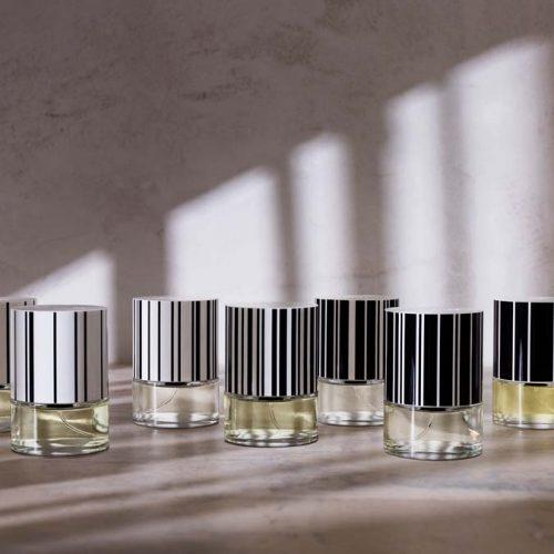 Fragrance_lineup (1)
