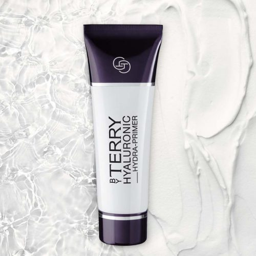 Hyaluronic_Hydra-primer_water-cream_04-scaled