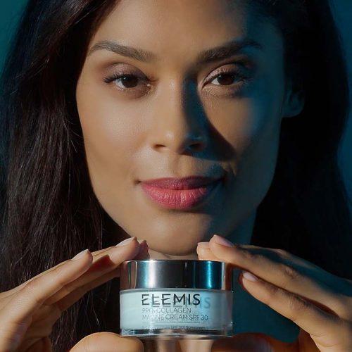 Pro-Collagen-Marine-Cream-SPF-Campaign-JPEG-2