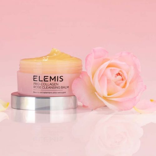 Pro-Collagen-Rose-Cleansing-Balm-Campaign-JPEG-2