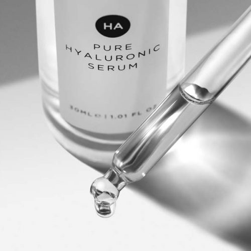 Pure-Hyaluronic-Serumn-Pipette-of-product-copy-Kopie-scaled