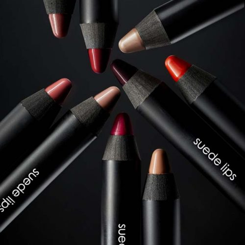Suede_lips_Pencil-ALL-scaled