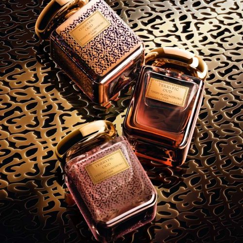 Terryfic-OUD-collection-3-fragrances-gamme-HD-scaled