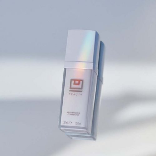 UBEAUTY_30ML_007-scaled